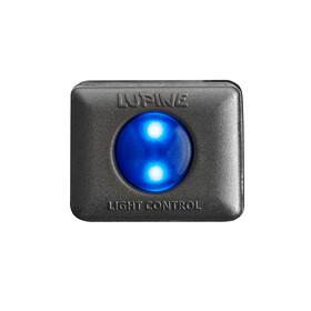 Lupine Bluetooth Funkfernbedienung